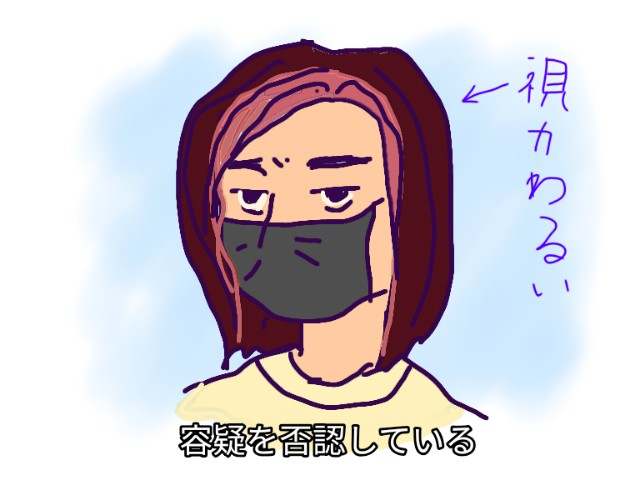 f:id:kotsu_oba:20210119170453j:image