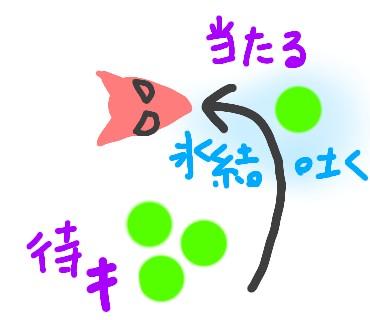 f:id:kotsu_oba:20210216133029j:image