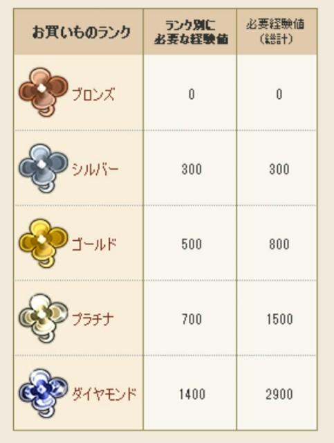 f:id:kotsu_oba:20210226212444j:image