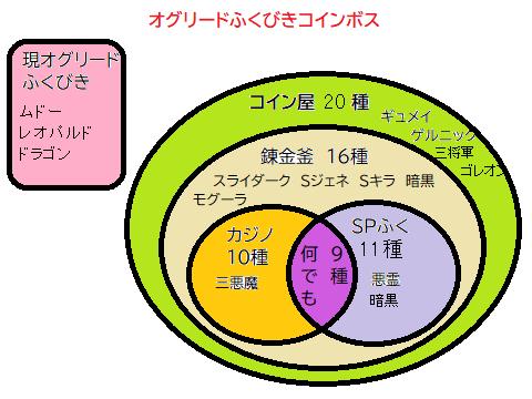 f:id:kotsu_oba:20210401090311p:plain