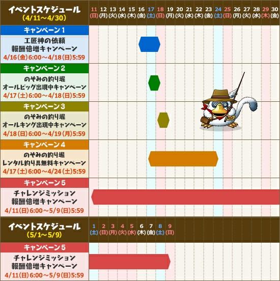f:id:kotsu_oba:20210411114627j:image