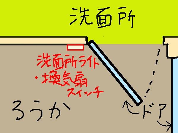 f:id:kotsu_oba:20210418210620j:image