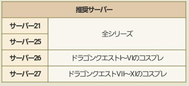 f:id:kotsu_oba:20210506211735j:image