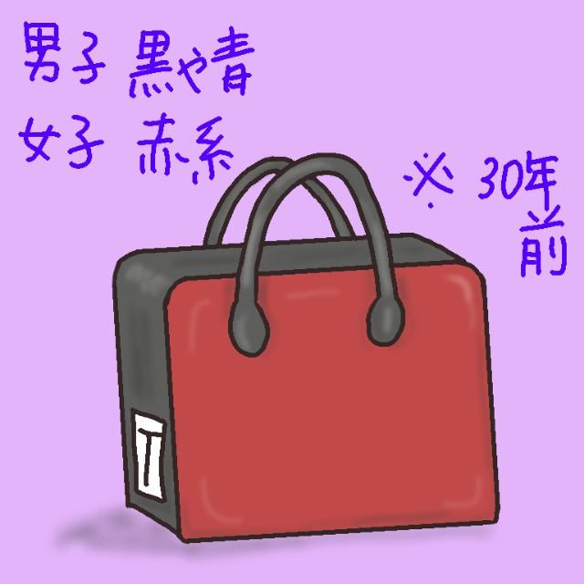 f:id:kotsu_oba:20210519085249j:image