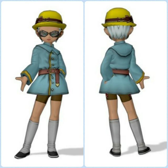 f:id:kotsu_oba:20210528162215j:image