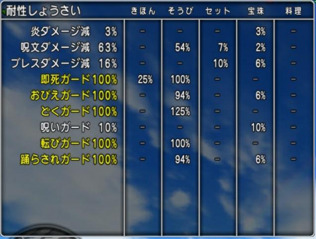 f:id:kotsu_oba:20210607151307j:image