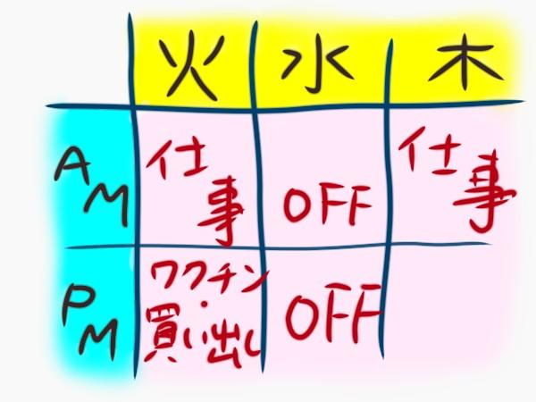 f:id:kotsu_oba:20210620183439j:image