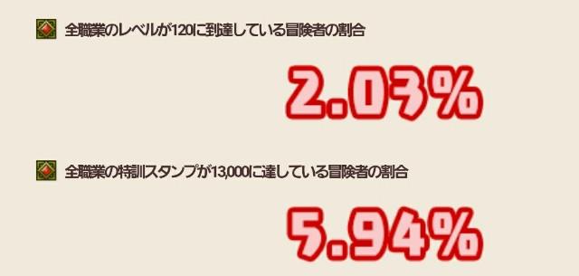 f:id:kotsu_oba:20210903174558j:image