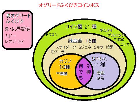 f:id:kotsu_oba:20210924102829p:plain