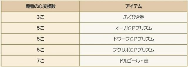 f:id:kotsu_oba:20211009160452j:image