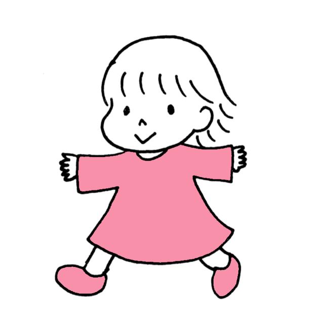 f:id:kotsubu_3:20160121160020p:plain:w350
