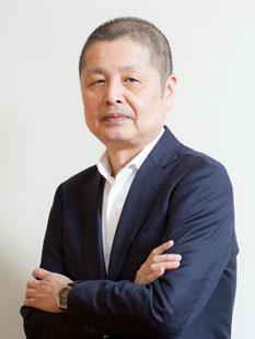 f:id:kotsujiko:20170127120114j:plain