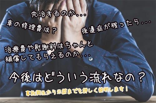 f:id:kotsujiko:20170127122242j:plain