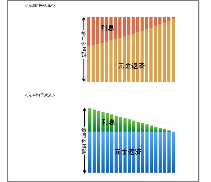 f:id:kotsukotsu-techou:20170812000721j:plain