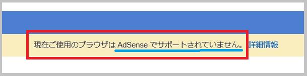 f:id:kotsukotsu-techou:20170816145320p:plain