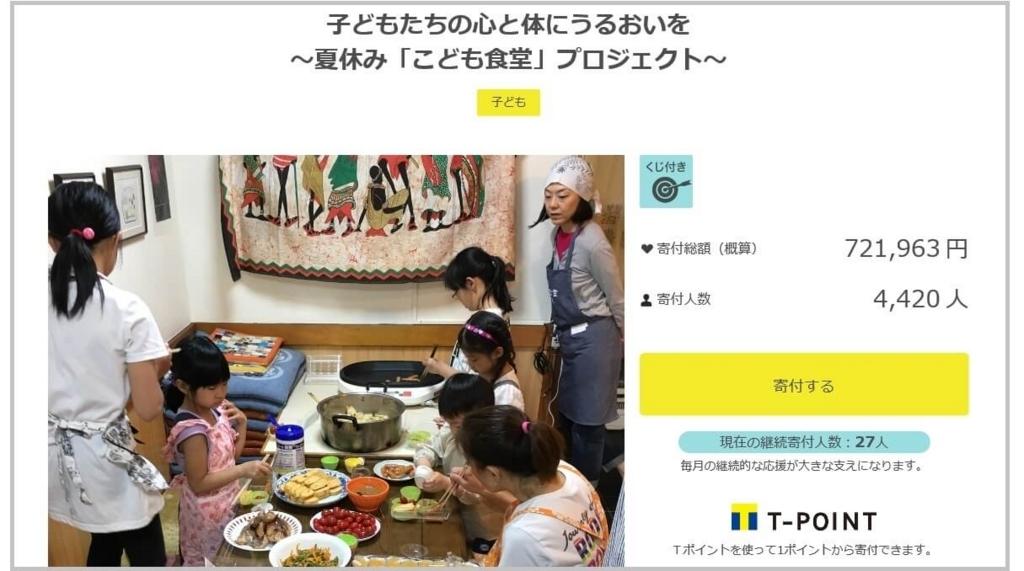 f:id:kotsukotsu-techou:20170827164541j:plain