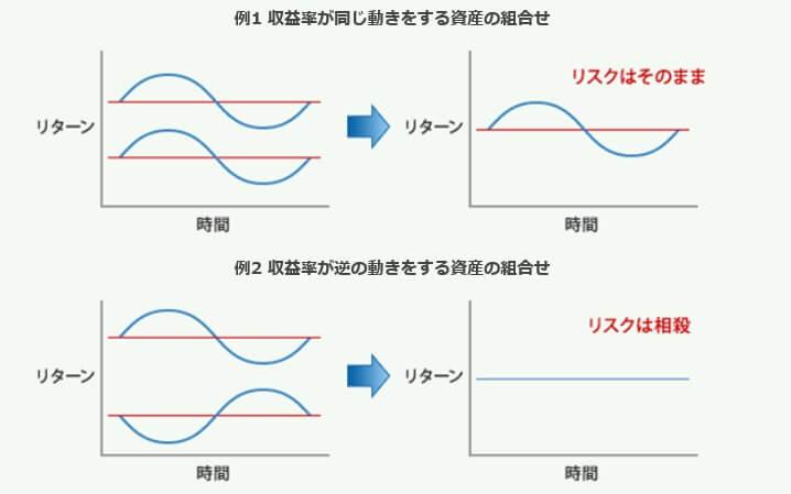 f:id:kotsukotsu-techou:20170909175147j:plain