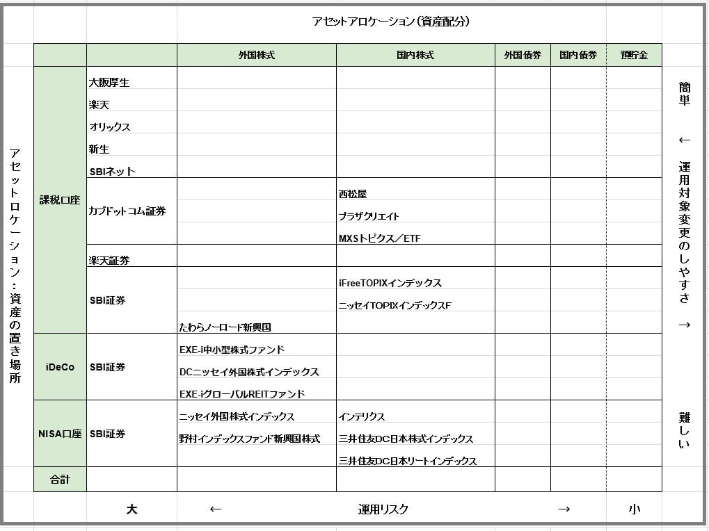f:id:kotsukotsu-techou:20171001032957j:plain