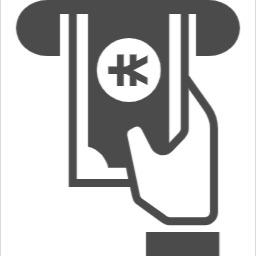 f:id:kotsukotsuKASEGU:20200210164824j:plain