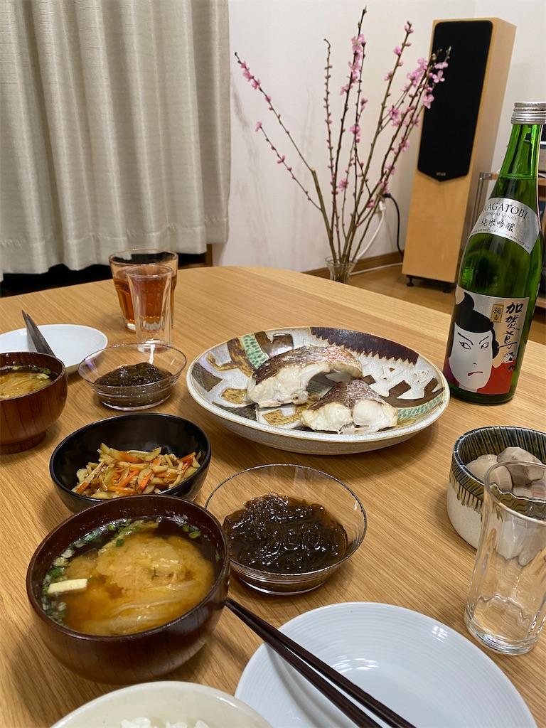 f:id:kotsukotsu_tocchi:20210301185626j:plain