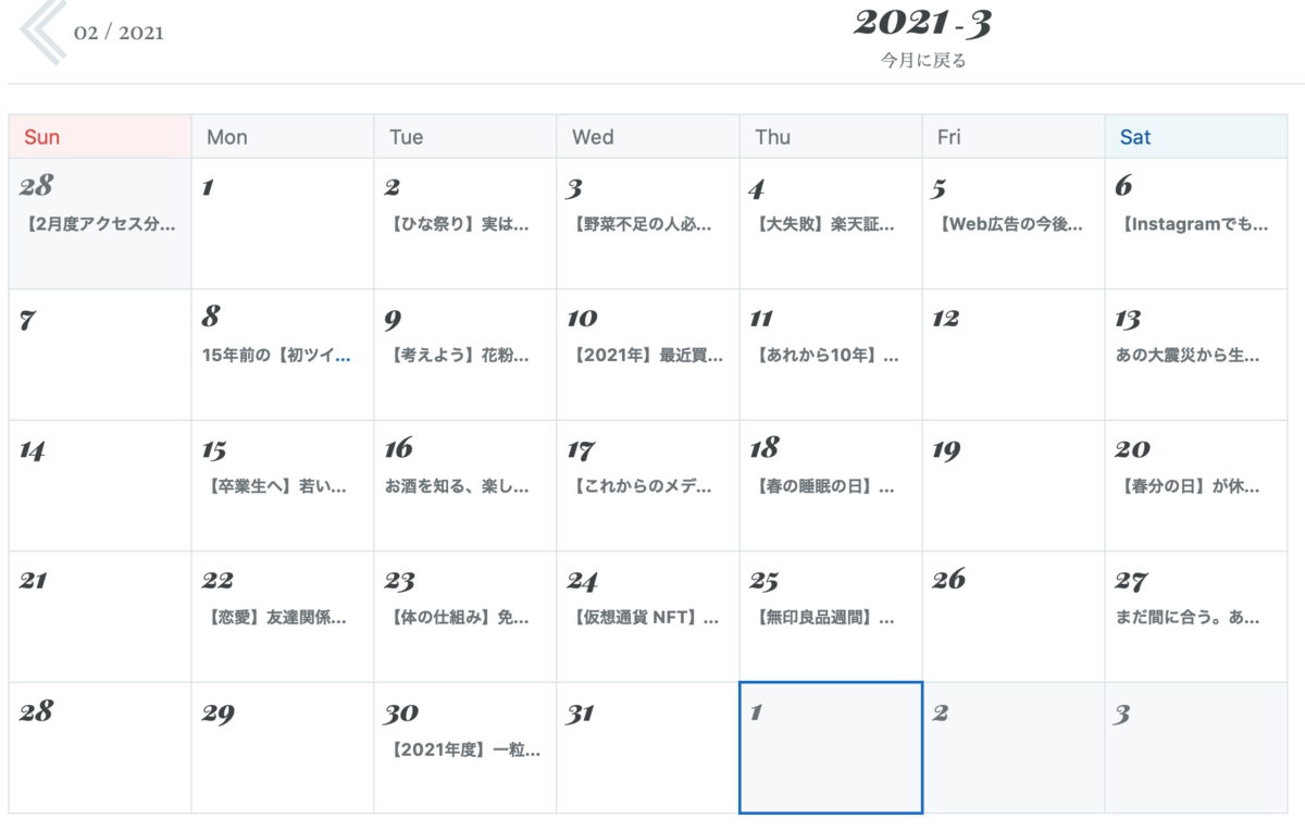 f:id:kotsukotsu_tocchi:20210401163318p:plain