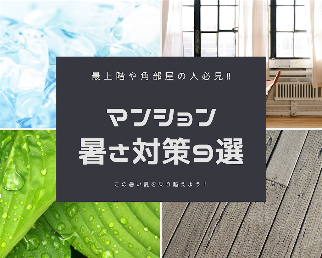 f:id:kotsukotsu_tocchi:20210610145122p:image