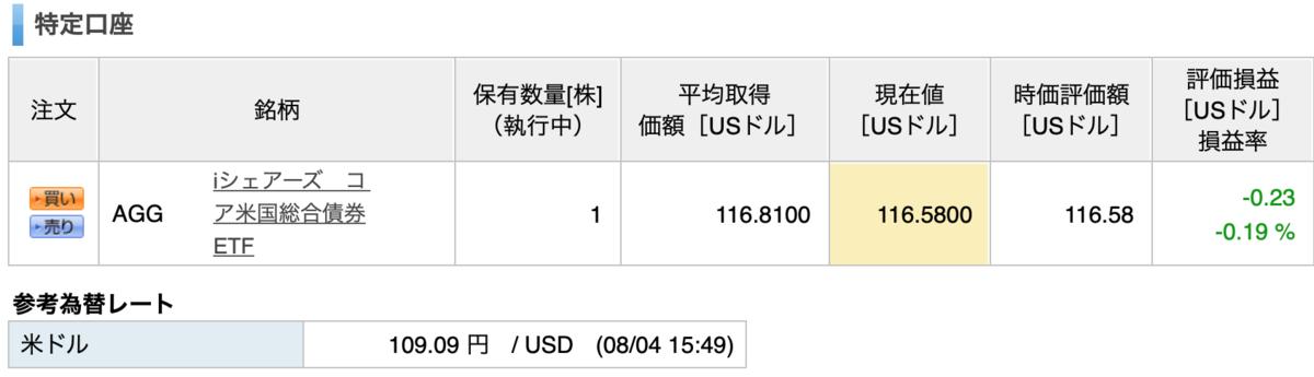 f:id:kotsukotsu_tocchi:20210804174408p:plain
