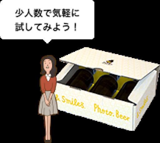 f:id:kotsuna:20161102122425p:image