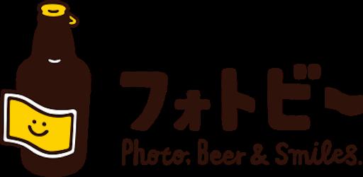 f:id:kotsuna:20161102122951p:image