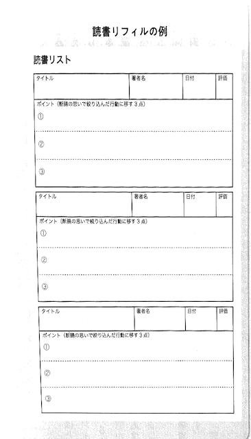 f:id:kotsuna:20210117175536p:plain