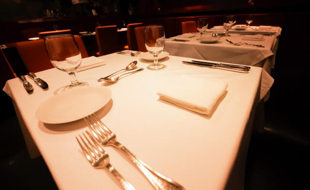 夢占い テーブルの夢