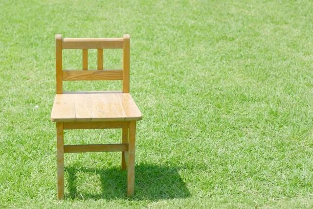 夢占い 椅子の夢