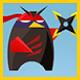 トーリ族のピンゴ_進化2