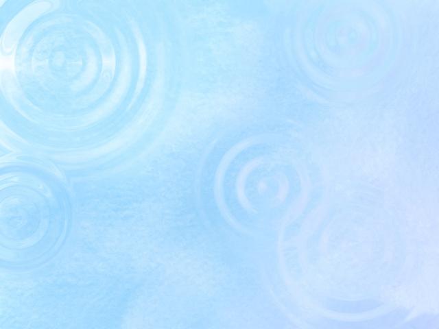 f:id:kotukotu-day:20200713153833j:plain