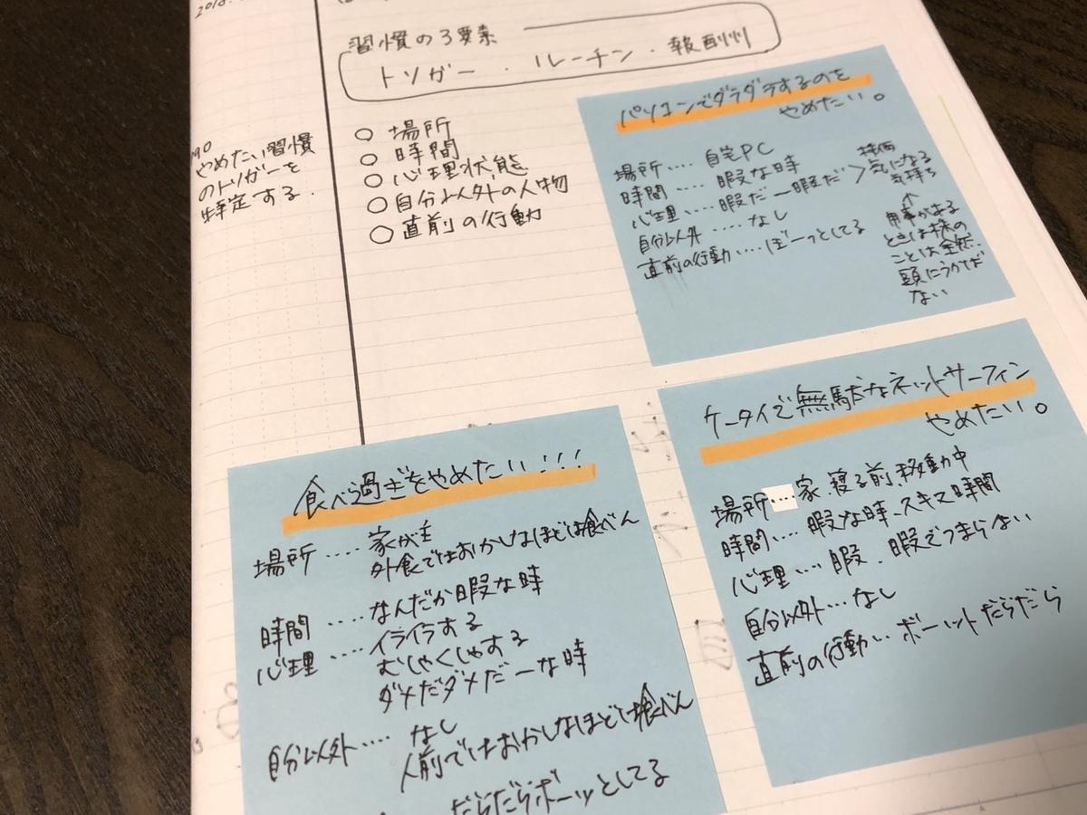 f:id:kotukotu-day:20200813180604j:plain