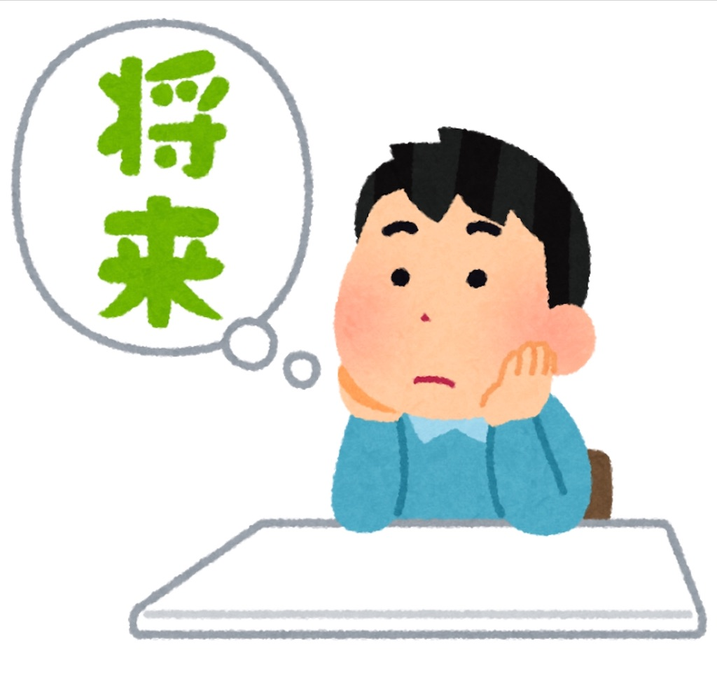 f:id:kotukotu110:20191214015055j:image