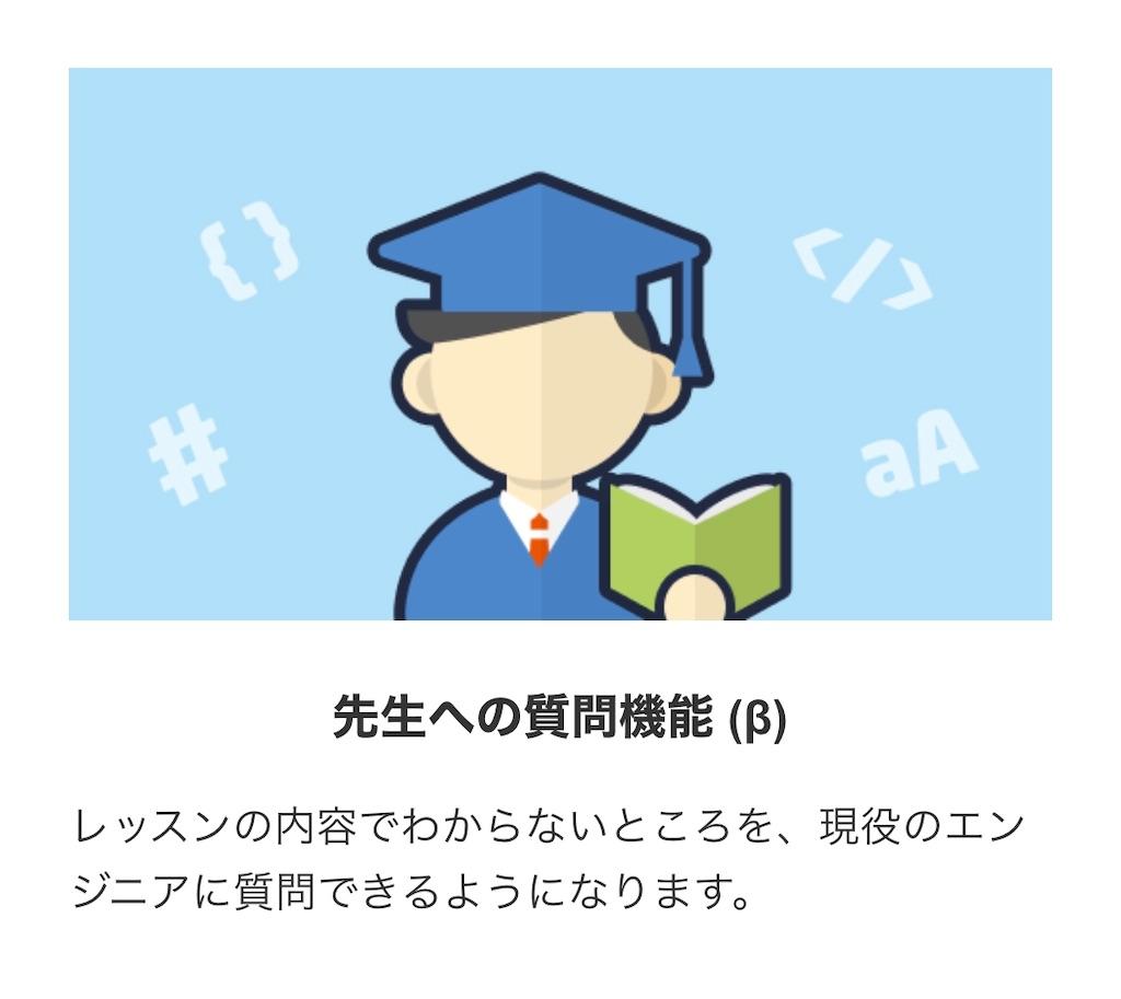 f:id:kotukotu110:20191230011127j:image