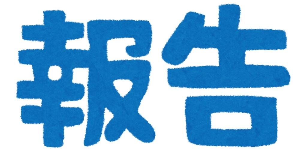 f:id:kotukotu110:20200111161852j:image