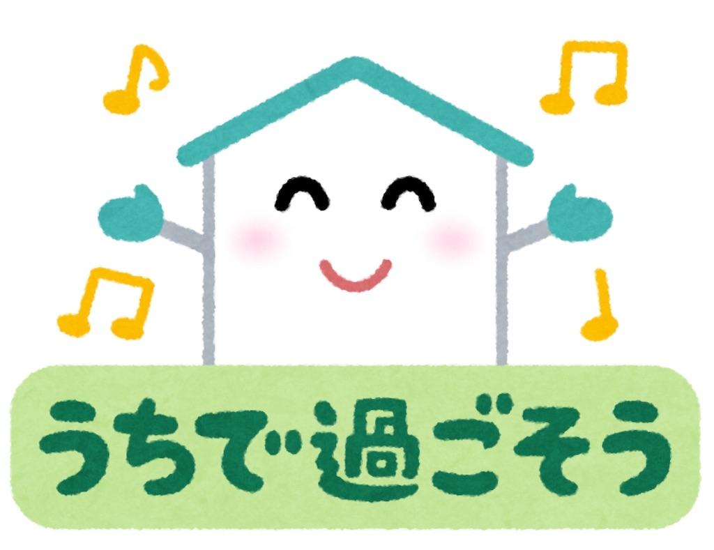 f:id:kotukotu110:20200506115021j:image
