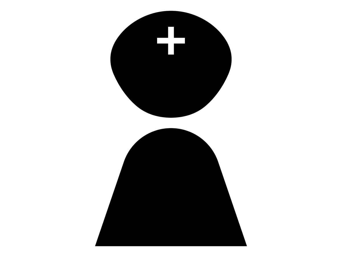 f:id:kotukotumajime:20210707213326j:plain