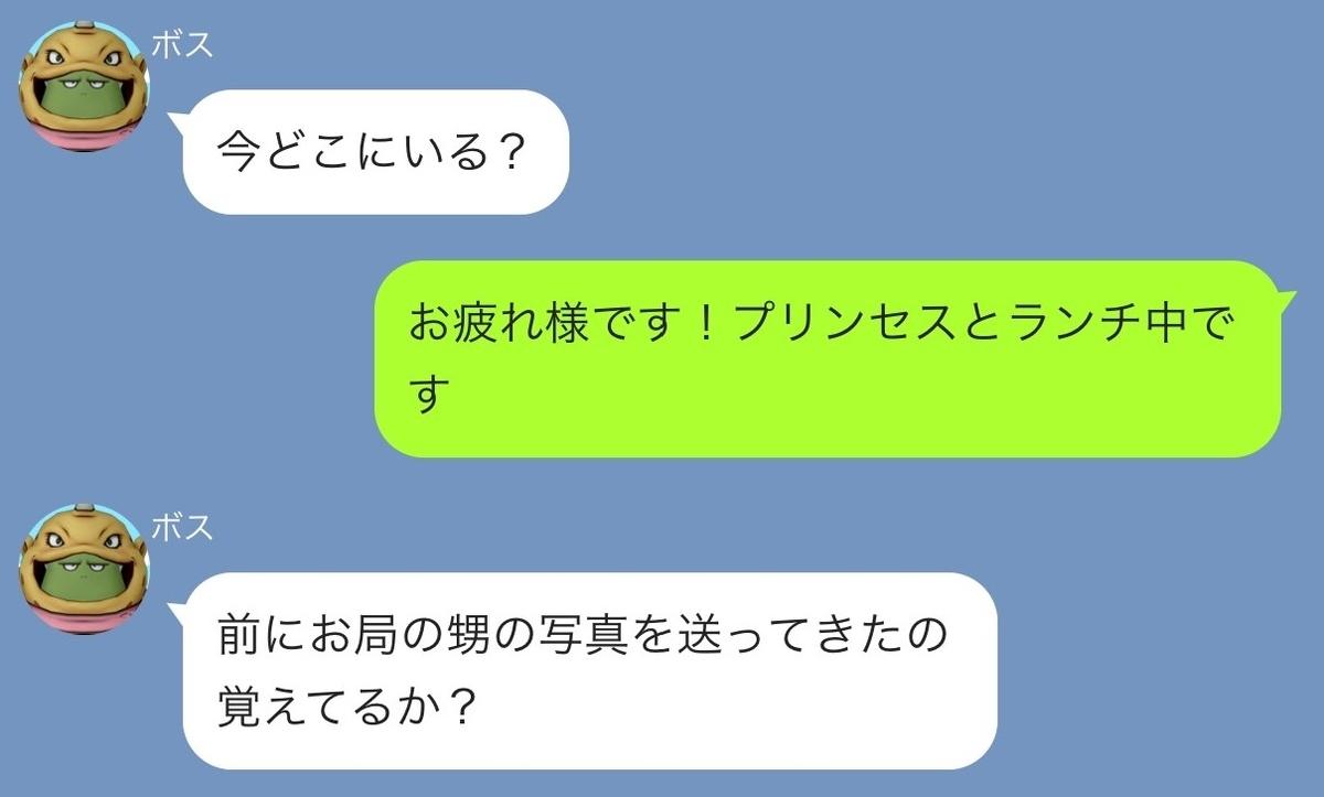 f:id:kotumechan:20190608151906j:plain