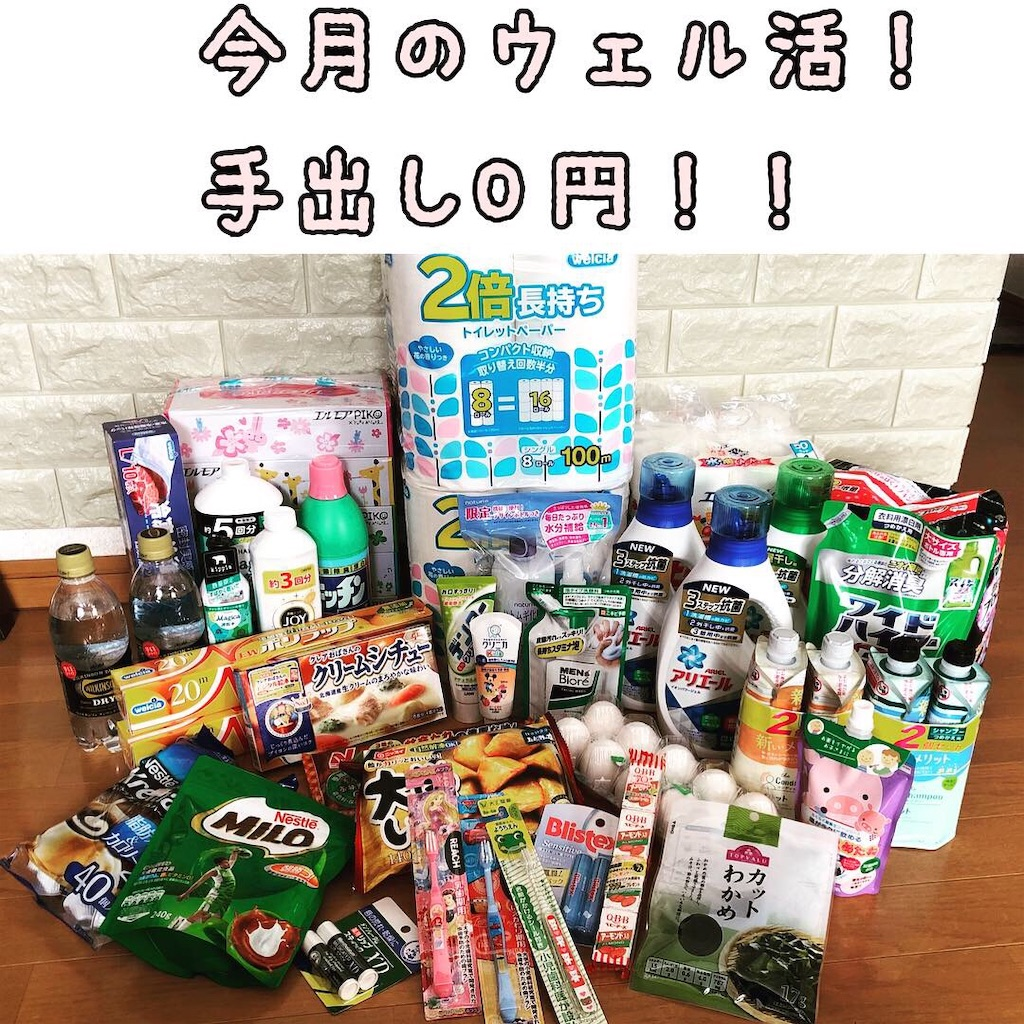 f:id:kotuwaku:20181120144853j:image