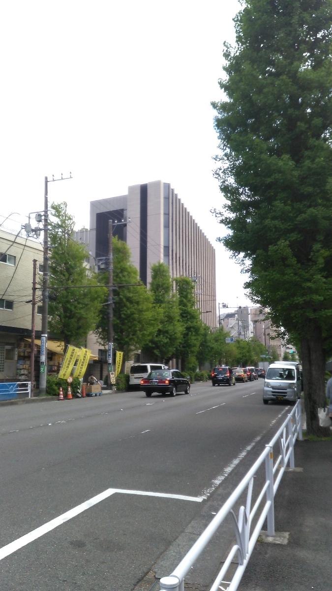 f:id:kotuzumiokamoto:20210417142207j:plain