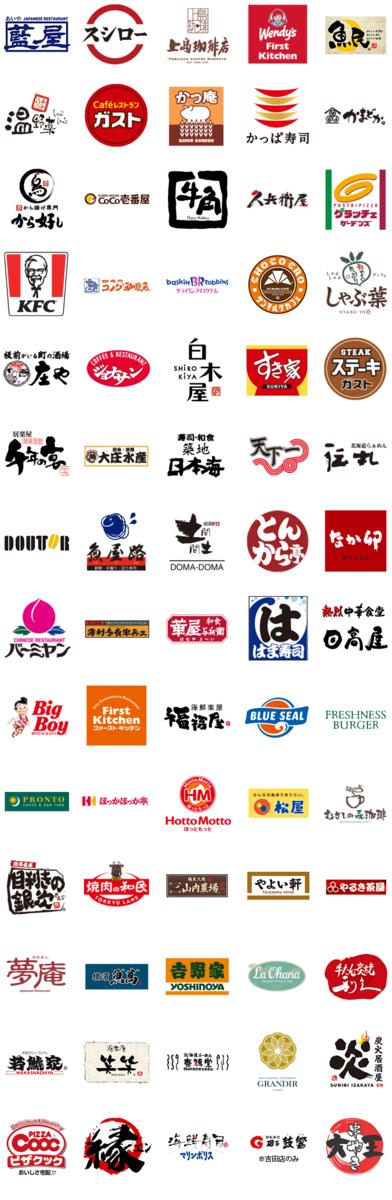 f:id:kou_ryou:20210315211852p:plain