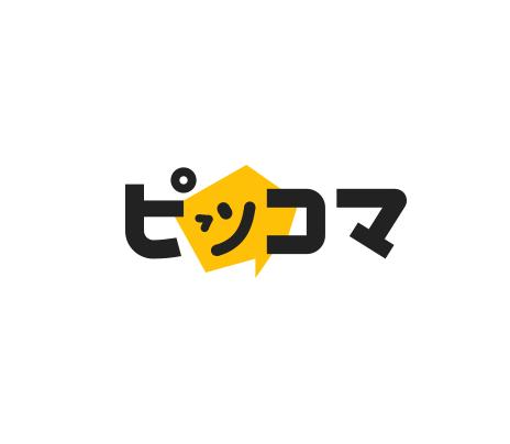 f:id:kou_ryou:20210501204223p:plain