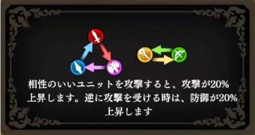 f:id:kou_ryou:20210503212701p:plain