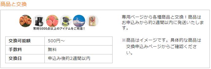 f:id:kou_ryou:20210605224759p:plain