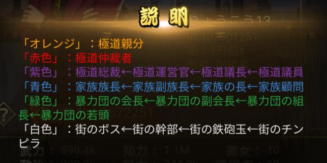 f:id:kou_ryou:20210821205840p:plain