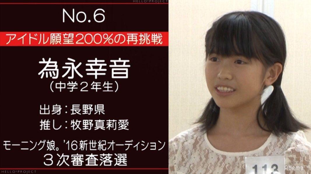 f:id:kou_san910:20210505011356j:plain