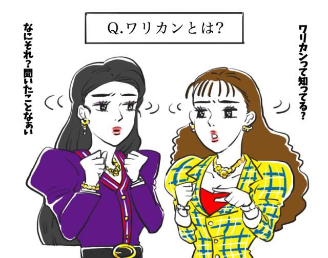 f:id:kou_shinsekairoute:20180404003939j:plain